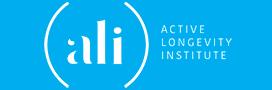Active Longevity Institute Milano