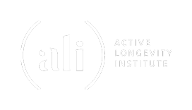 Active Longevity Institute Milano