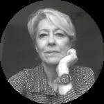 Emanuela Notari