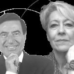 Emanuela Notari Francesco Priore
