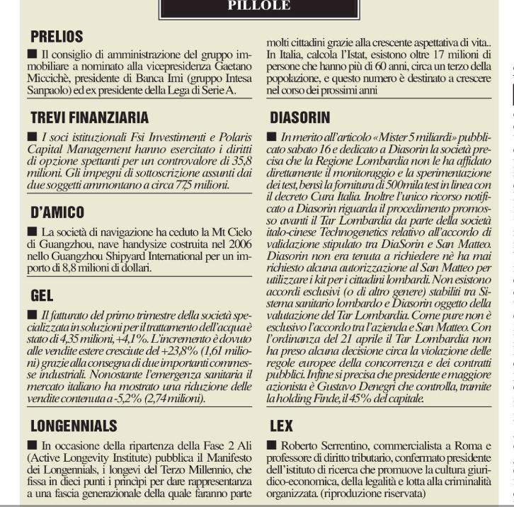 MF Manifesto