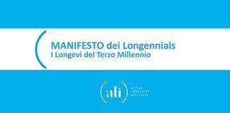 Manifesto dei Longennials