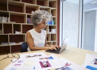 longennias lavoro donne