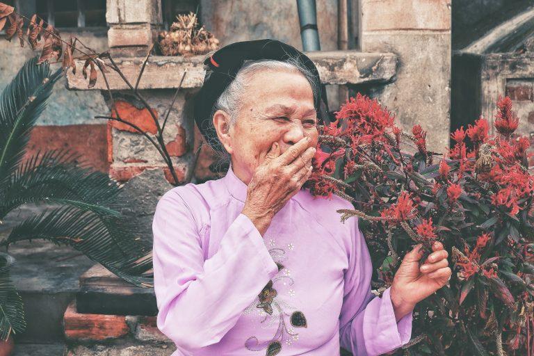 Il consumatore longevo, anzi senza età