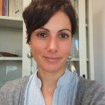 Luisa Salaris