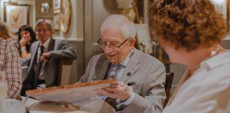 anziani-investire