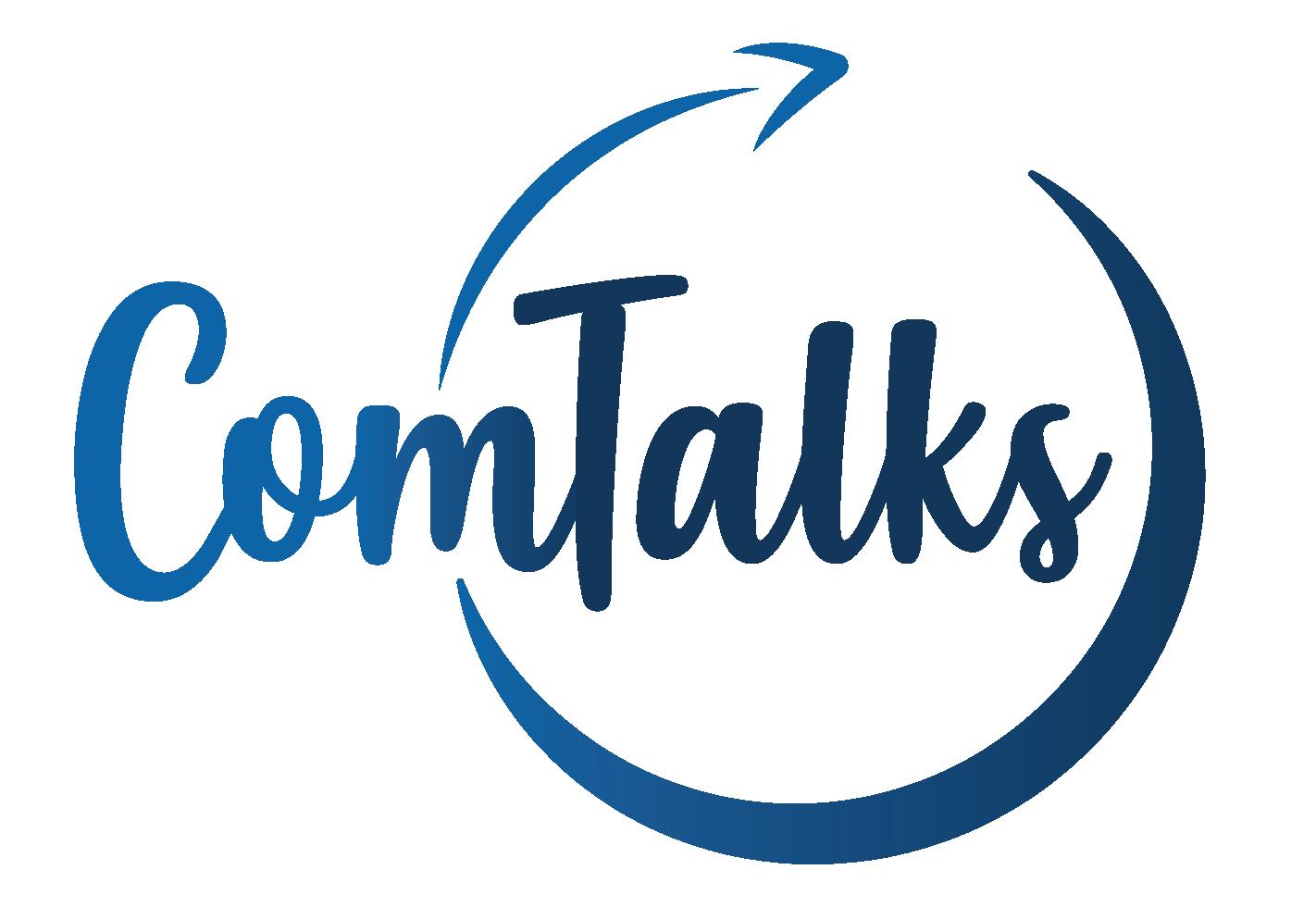 ComTalks